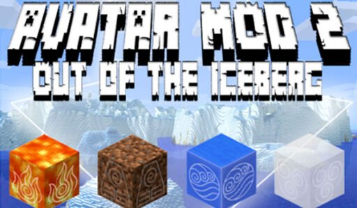 Avatar: Out of the Iceberg 1.12