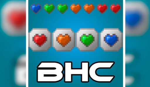 Baubley Heart Shaped Boxes 1.12