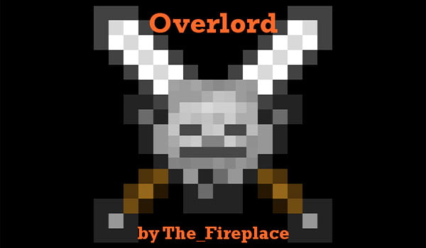 Overlord 1.11