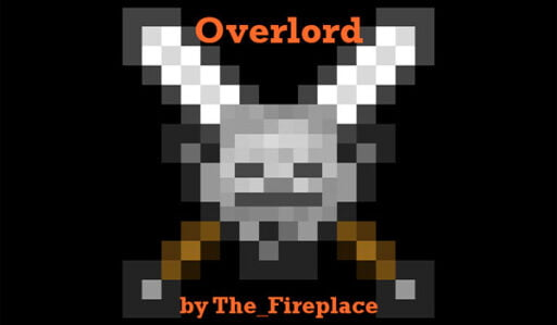 Overlord 1.12